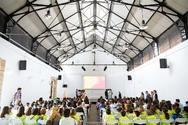 Με επιτυχία το πρόγραμμα «Το παιδί, η πόλη και τα μνημεία» (φωτο)