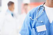 Στις 5 Ιουνίου οι εκλογές των Νοσοκομειακών Ιατρών Αχαΐας