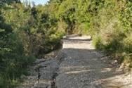 Πάτρα: Τρέμουν το καλοκαίρι οι κάτοικοι στο Άνω Καστρίτσι
