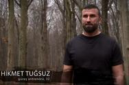 Survivor: Αποχώρησε ο Hikmet Tugsuz! (video)