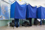 Ηράκλειο: Ξέσπασε καβγάς σε εκλογικό κέντρο