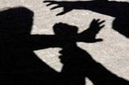 Δυτική Αχαΐα: Στο τμήμα δικαστικός αντιπρόσωπος και εκλογικός εκπρόσωπος συνδυασμού