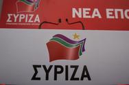 Διχασμός στο ΣΥΡΙΖΑ μετά την σαρωτική επικράτηση της ΝΔ