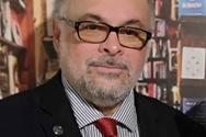Νίκος Τζανάκος: