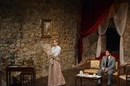 Πάτρα: Με μεγάλη επιτυχία ολοκληρώθηκαν οι παραστάσεις του θεατρικού έργου