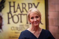 Τέσσερις νέες ιστορίες για τον Harry Potter βγαίνουν τον Ιούνιο