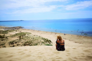 Sandhill... το beach bar που σε κάνει να νιώθεις πως είσαι σε διακοπές (φωτο)