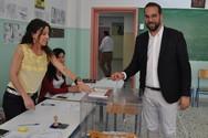 Ν. Φαρμάκης: «Βάζουμε τέλος στις νοοτροπίες του χθες και ανοίγουμε νέο δρόμο προς το μέλλον»