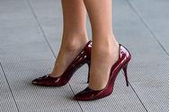 Οι γυναίκες της Ιαπωνίας διαμαρτύρονται γιατί υποχρεούνται να φορούν ψηλοτάκουνα στη δουλειά