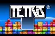 Έχει γενέθλια σήμερα το Tetris και γίνεται 35 ετών
