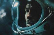 Ad Astra - Η ταινία με τον Μπραντ Πιτ έρχεται στους κινηματογράφους (pics+video)