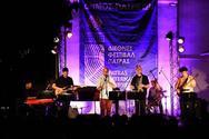 Mε ήχους jazz ταξίδεψαν οι Πατρινοί (φωτο)