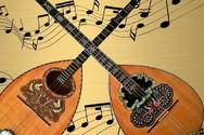 Στα μουσικά μονοπάτια του μπουζουκιού η Πάτρα