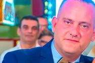 Πάτρα: Έφυγε από τη ζωή ο 42χρονος Παναγιώτης Βρης
