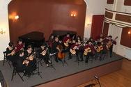 Πάτρα: Θερινές συναυλίες από το Ωδείο της Πολυφωνικής