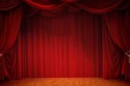 Πάτρα: Η Δραματική Σχολή του ΔΗ.ΠΕ.ΘΕ. παρουσιάζει διπλωματικές παραστάσεις