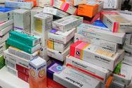 Εφημερεύοντα Φαρμακεία Πάτρας - Αχαΐας, Σάββατο 8 Ιουνίου 2019