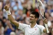 Νόβακ Τζόκοβιτς - Αιχμές για τους διοργανωτές του Roland Garros