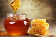 Το ελληνικό μέλι το αγαπημένο των Γάλλων