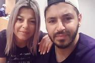 Η δημόσια έκκληση της μητέρας του Πάνου Ζάρλα