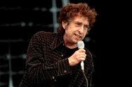 Νέο ντοκιμαντέρ για τον Bob Dylan! (video)