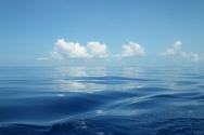 Μπορούμε να κολυμπήσουμε άφοβα στις παραλίες, δίπλα από την Πάτρα;