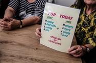 Ανώνυμοι Υπερφάγοι Πάτρας - 8 χρόνια στήριξης για υγιές βάρος και υγιείς διατροφικές συμπεριφορές