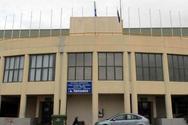 Ανανεώθηκαν οι συμβάσεις των εργαζομένων του ΠΕΑΚ Πάτρας