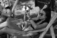 Mainstream Sundays at Sao Beach Bar 09-06-19 Part 1/2