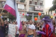 Στην τελική ευθεία για το 4ο Pride Πάτρας
