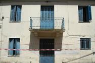 Δυτική Ελλάδα - Τρία στα 10 σπίτια βγήκαν ακατάλληλα στην Ανδραβίδα