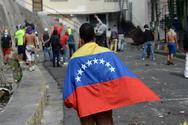 Καταρρέουν οι επιχειρήσεις στη Βενεζουέλα