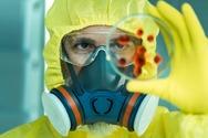 Κρούσμα του ιού Έμπολα καταγράφηκε στην Ουγκάντα - Σε ένα 5χρονο παιδί