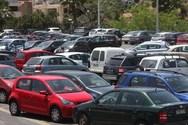ΣΕΑΑ: Σύγχρονη τάση η ελεγχόμενη είσοδος στα αστικά κέντρα