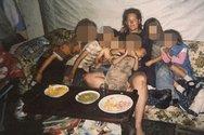 ΗΠΑ: Πατριός βίαζε την θετή κόρη του επί δύο δεκαετίες