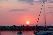Ο υδράργυρος παίρνει την ανιούσα στη Δυτική Ελλάδα