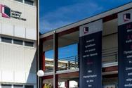 Πάτρα: Απέκτησε εκδοτικό οίκο το Ελληνικό Ανοικτό Πανεπιστήμιο