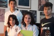 Αθλητικές και πολιτιστικές επιτυχίες για τις υποδομές της Ακαδημίας των Σπορ