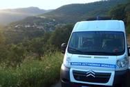Τα δρομολόγια της Αστυνομικής Κινητής Μονάδας στην Ηλεία