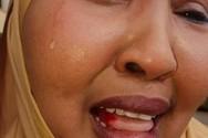 Βουλευτής συνελήφθη επειδή χαστούκισε γυναίκα συνάδελφο του