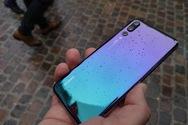 Yψηλότερη θέση καταλαμβάνει η Huawei στην κατάταξη BrandZ