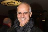 Ο Γιώργος Μητσικώστας σχολιάζει τις παροχές Τσίπρα (video)