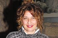 Φαίη Κοκκινοπούλου: «Δεν μου αρέσει να κατηγορώ ανθρώπους»