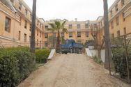 Το Παλαιό Αρσάκειο της Πάτρας γίνεται ένα σύγχρονο διοικητικό κέντρο του Δήμου