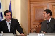 Σύνοδος Κορυφής ΕΕ: Τι κυρώσεις επιδιώκουν Λευκωσία-Αθήνα για την Τουρκία