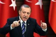 Τουρκικά ΜΜΕ για το ΚΥΣΕΑ: