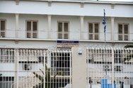 Επεισόδιο στις φυλακές Κορυδαλλού, με θύμα σωφρονιστικό υπάλληλο