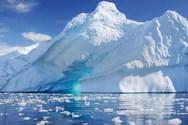 Η Γροιλανδία εκπέμπει SOS