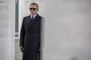 James Bond - Συνεχίζονται τα προβλήματα στα γυρίσματα της ταινίας