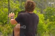 Πιάστηκαν στα χέρια στο Survivor (video)